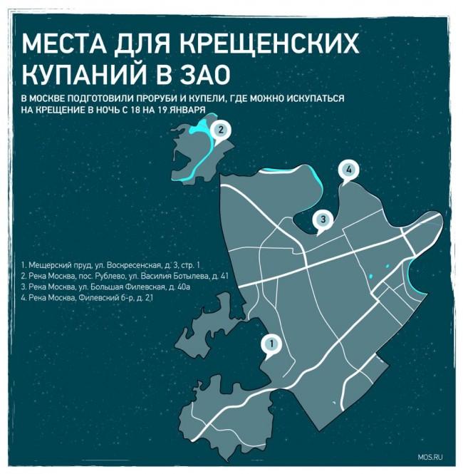 Исправить кредитную историю Филевская 3-я улица справка о несудимости в москве где заказать адрес